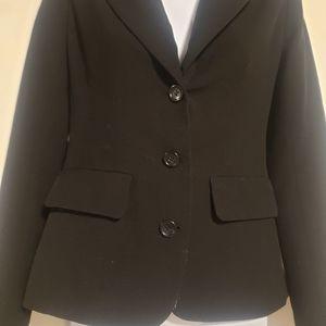 Size XS/S Suzy Shier Button Cardigan